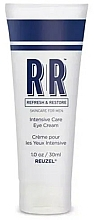Kup Odświeżający krem regenerujący pod oczy - Reuzel Refresh & Restore Intensive Care Eye Cream