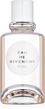 Kup Givenchy Eau de Givenchy Rosee - Woda toaletowa
