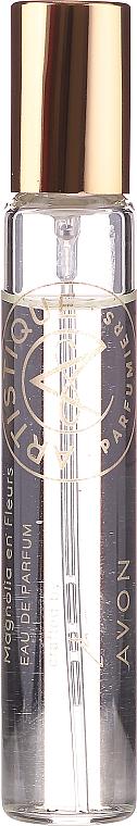 Avon Iris Fetiche - Zestaw (edp 50 ml + edp 2 x 10 ml) — фото N4