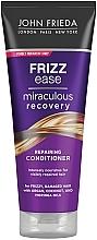 Kup Odżywka do włosów suchych i puszących się - John Frieda Frizz-Ease Miraculous Recovery