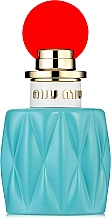 Kup Miu Miu Eau de Parfum - Woda perfumowana
