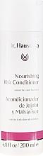 Kup Odżywkę do włosów - Dr. Hauschka Nourishing Hair Conditioner