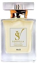 Kup Sorvella Perfume MLC2 - Perfumy