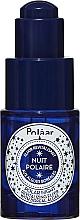 Kup Rewitalizujący eliksir do twarzy - Polaar Polar Night Revitalizing Elixir