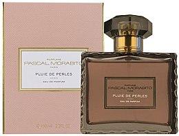 Kup Pascal Morabito Pluie de Perles - Woda perfumowana