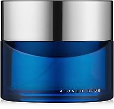 Kup Aigner Blue - Woda toaletowa