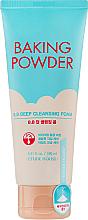Kup Głęboko oczyszczająca pianka do mycia twarzy - Etude House Baking Powder BB Deep Cleansing Foam