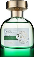 Kup Avon Magnolia En Fleurs - Woda perfumowana