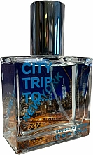Kup Coscentra City Trip To New York - Woda toaletowa