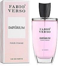 Kup Bi-Es Fabio Verso Imperium - Woda perfumowana (mini)