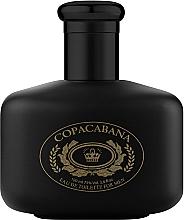 Kup Jean Marc Copacabana - Woda toaletowa