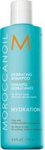 Kup Nawilżający szampon do włosów - Moroccanoil Hydrating Shampoo