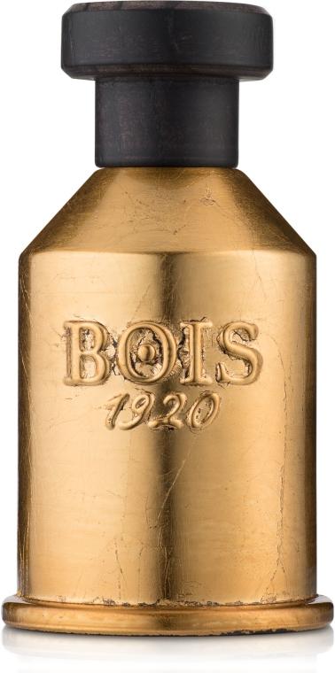 Bois 1920 Oro 1920 - Woda perfumowana — фото N1