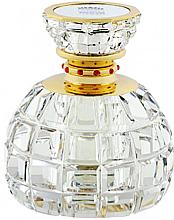 Kup Ajmal Al Janaan Concentrated Perfumes Oils - Olejek perfumowany