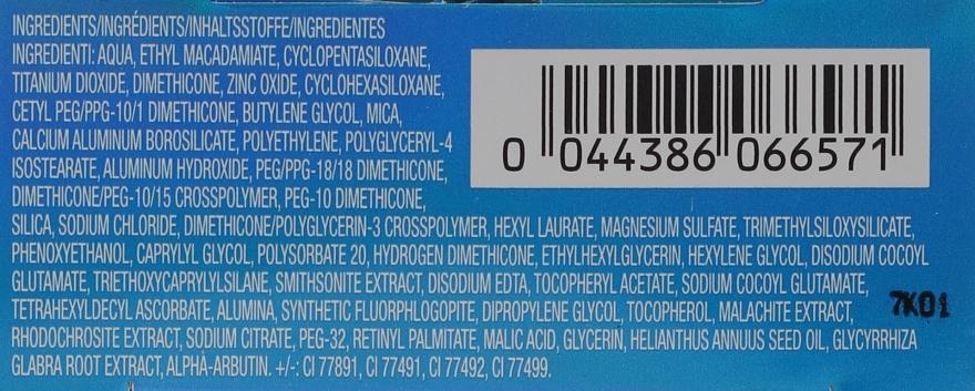 Podkład do twarzy w gąbce cushion - Physicians Formula Mineral Wear Talc-Free All-in-1 ABC Cushion Foundation SPF 50 — фото N6