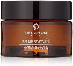Kup Balsam regenerujący do twarzy - Delarom Revitaliser Revitality Balm