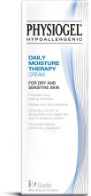 Kup Krem do twarzy - Physiogel Daily Moisture Therapy Cream