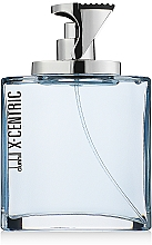 Kup Alfred Dunhill Dunhill X-Centric - Woda toaletowa