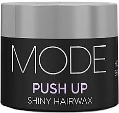 Kup Wosk do stylizacji włosów - Affinage Salon Professional Mode Push Up Wax Shiny Hairwax