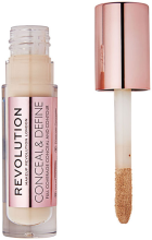Kup Korektor do twarzy - Makeup Revolution Conceal & Define