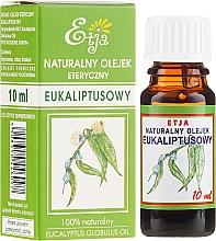 Kup Naturalny olejek eukaliptusowy - Etja Natural Essential Eucalyptus Oil