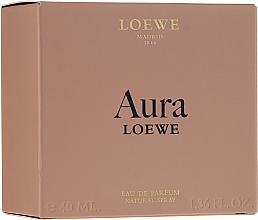 Kup Loewe Aura - Woda perfumowana