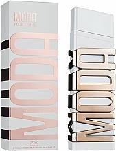 Kup Prive Parfums Moda - Woda perfumowana