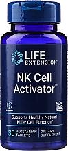 Kup PRZECENA! Suplement diety wzmacniający odporność z aktywatorem NK - Life Extension NK Cell Activator *