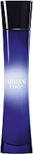 Kup Giorgio Armani Armani Code For Women - Woda perfumowana