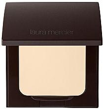 Kup Prasowany puder do twarzy - Laura Mercier Translucent Pressed Setting Powder