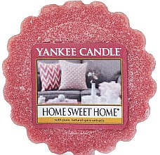 Kup Wosk zapachowy - Yankee Candle Home Sweet Home Tarts Wax Melts