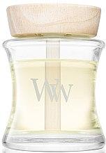 Kup Dyfuzor zapachowy - WoodWick Home Fragrance Diffuser Applewood