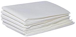 Kup Profesjonalne jednorazowe ręczniki, białe - Schwarzkopf Professional