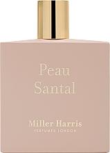 Kup Miller Harris Peau Santal - Woda perfumowana