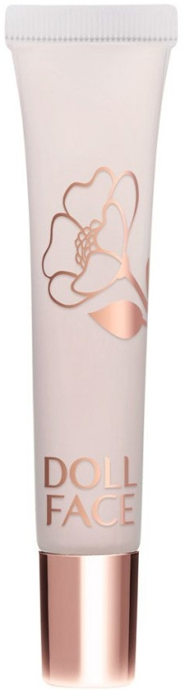 Balsam do ust - Doll Face Poutrageous Lip Plumping Balm — фото N1