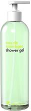 Kup Courreges Eau de Courreges - Perfumowany żel pod prysznic
