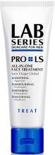 Kup Wielofunkcyjny krem do twarzy dla mężczyzn - Lab Series Pro LS All-in-One Face Treatment
