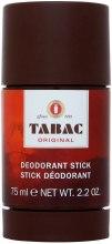 Kup Maurer & Wirtz Tabac Original - Perfumowany bezalkoholowy dezodorant w sztyfcie