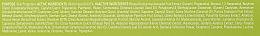 Regenerująca esencja-tonik z awokado - Frudia Relief Avocado Essence Toner — фото N4