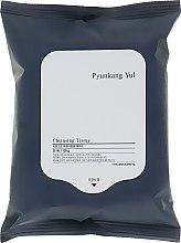 Kup Oczyszczające chusteczki nawilżane - Pyunkang Yul Cleansing Tissue