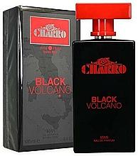 Kup El Charro Black Volcano - Woda perfumowana