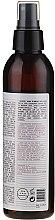 Suchy olejek do ciała Dzika róża - Beaute Mediterranea Rosehip Dry Body Oil — фото N2