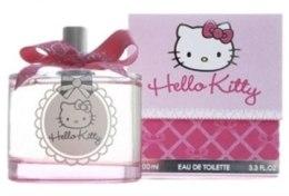 Kup Koto Parfums Hello Kitty - Woda toaletowa