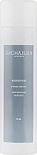 Kup Lakier do włosów mocno utrwalający - Sachajuan Hairspray Strong Control