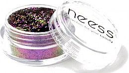 Kup Pyłek do zdobienia paznokci - Neess Shiny Effect