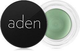 Kup Korektor w kremie - Aden Cosmetics Cream Camouflage