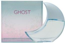 Kup Ghost Summer Dream - Woda toaletowa