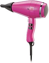 Kup PRZECENA! Profesjonalna suszarka do włosów z jonizacją - Valera Vanity Comfort Hot Pink *