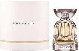 Kup Albane Noble Les Immortels Voluptia - Woda perfumowana