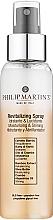Kup Regenerujący spray do włosów - Philip Martin's Revitalizing Spray Hydrating and Glossing